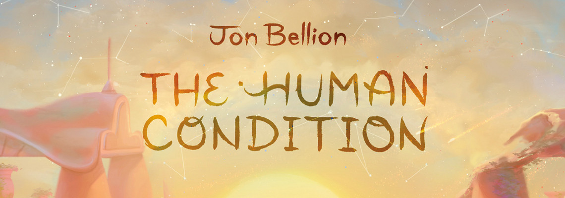 Jon Bellion SHOW HAS MOVED TO SHEPHERDS BUSH EMPIRE SAME DATE ALL EXISITNG TICKETS VALID!