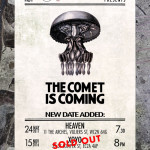 comet-sold-out-new-version-1