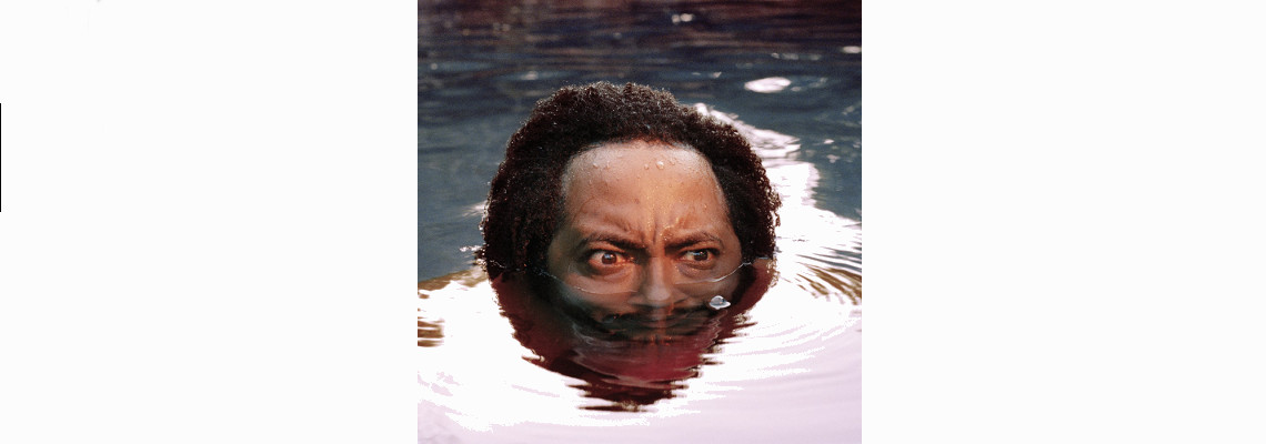 Thundercat + Special Guests