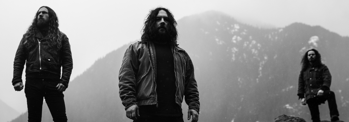 Wolves In The Throne Room + Special Guests