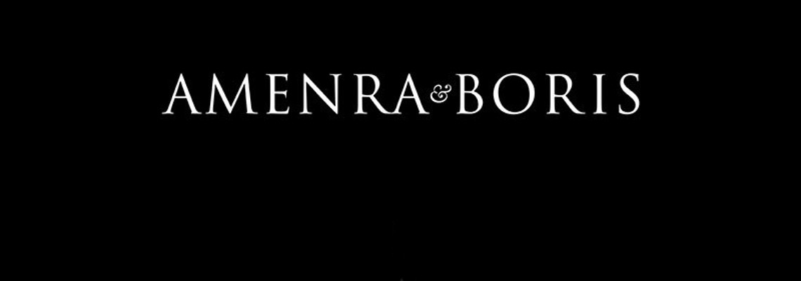 Amenra & Boris + Special Guests