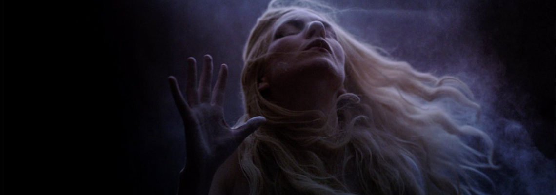 ionnalee + Special Guests