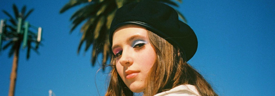 Clairo + Special Guests